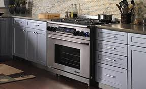 Home Appliances Repair Bloomfield