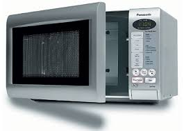Microwave Repair Bloomfield