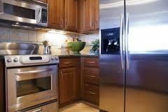 Kitchen Appliances Repair Bloomfield