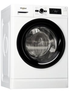Whirlpool Appliance Repair Bloomfield